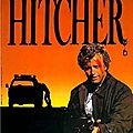 Hitcher - 1986 (le tueur de la route)