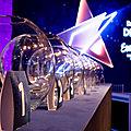 Voici le résultat du tirage au sort des demi-finales de l'eurovision 2019