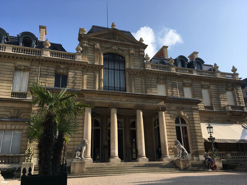 190603_musee_jacquemart_andre_1