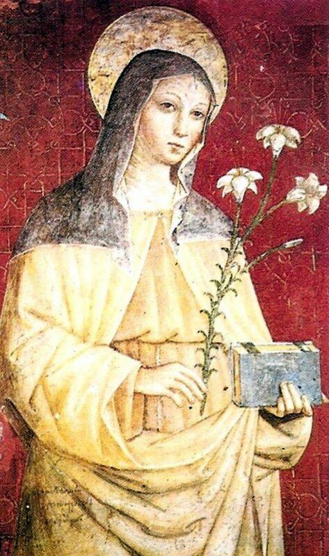 524_001_santa-chiara-dassisi-santino-holy-card