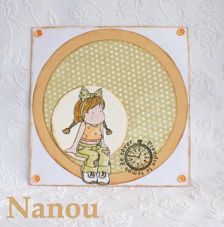 Nanou_1970