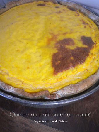 Quiche_au_potiron_et_au_comt_