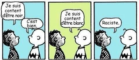 sos arabe raciste france