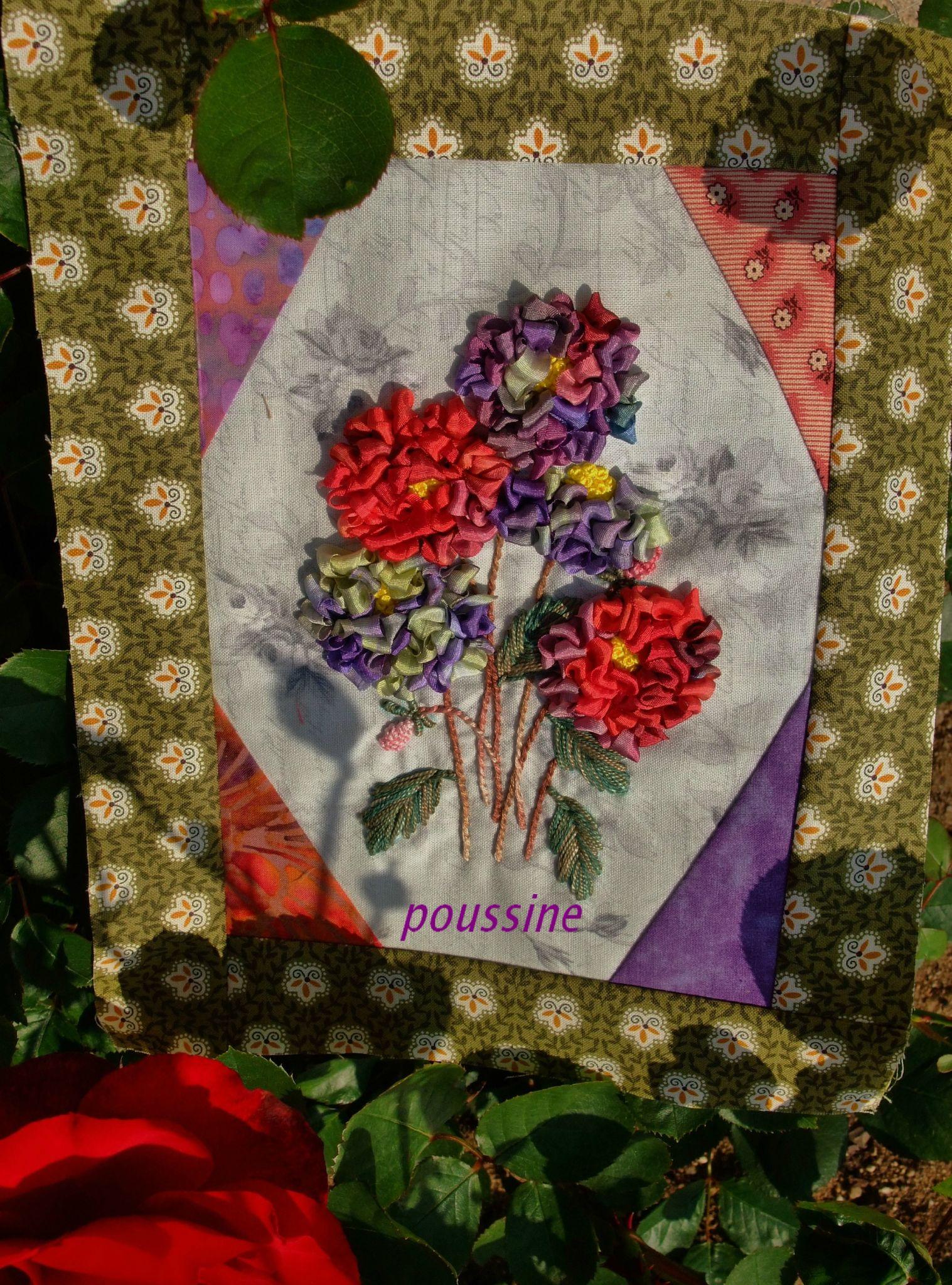 flowers flowers dahlia1 (2)
