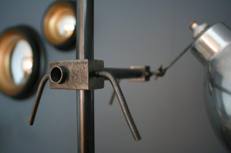 Lampe Studio (3)