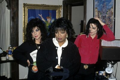 1993-Interview-With-Journalist-Oprah-Winfrey-michael-jackson-33596634-400-265