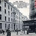 1920-02-12 - Caserne de la Nouvelle France