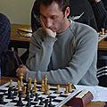 N3R3 Laurent Papadopoulos (Fréjus)