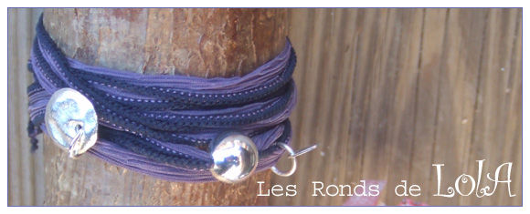 bracelet_soie2