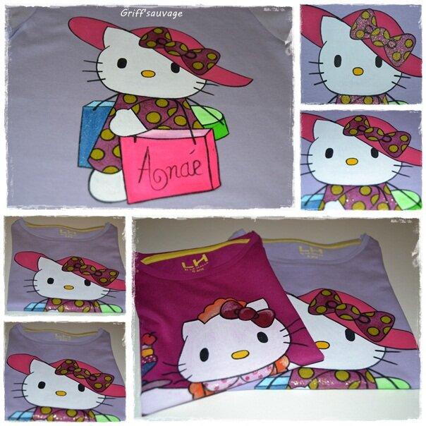 t_shirt_hello_kitty2