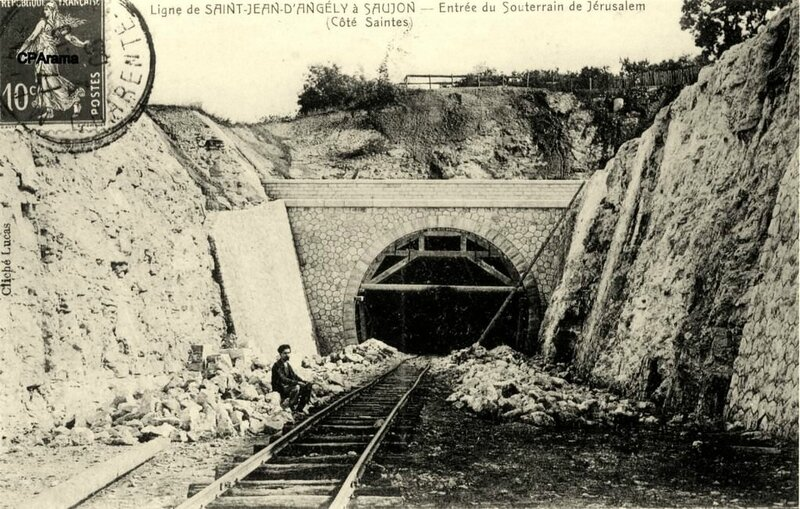 CP-travaux-tunnel-st-jean-d'angely