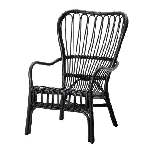 storsele-fauteuil-haut-noir__0130776_PE285158_S4