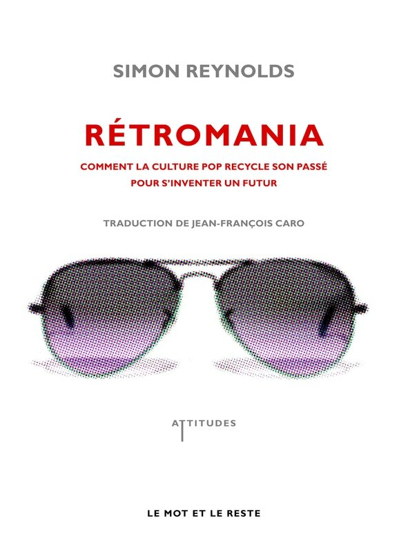 couv_retromania