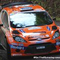 rallyfrance2010_PG1_ (228)