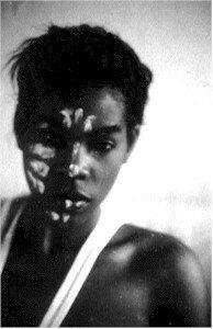 Monique NTOUTOUME (Peintre)