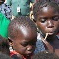 6-Vacances au Sénégal 2007