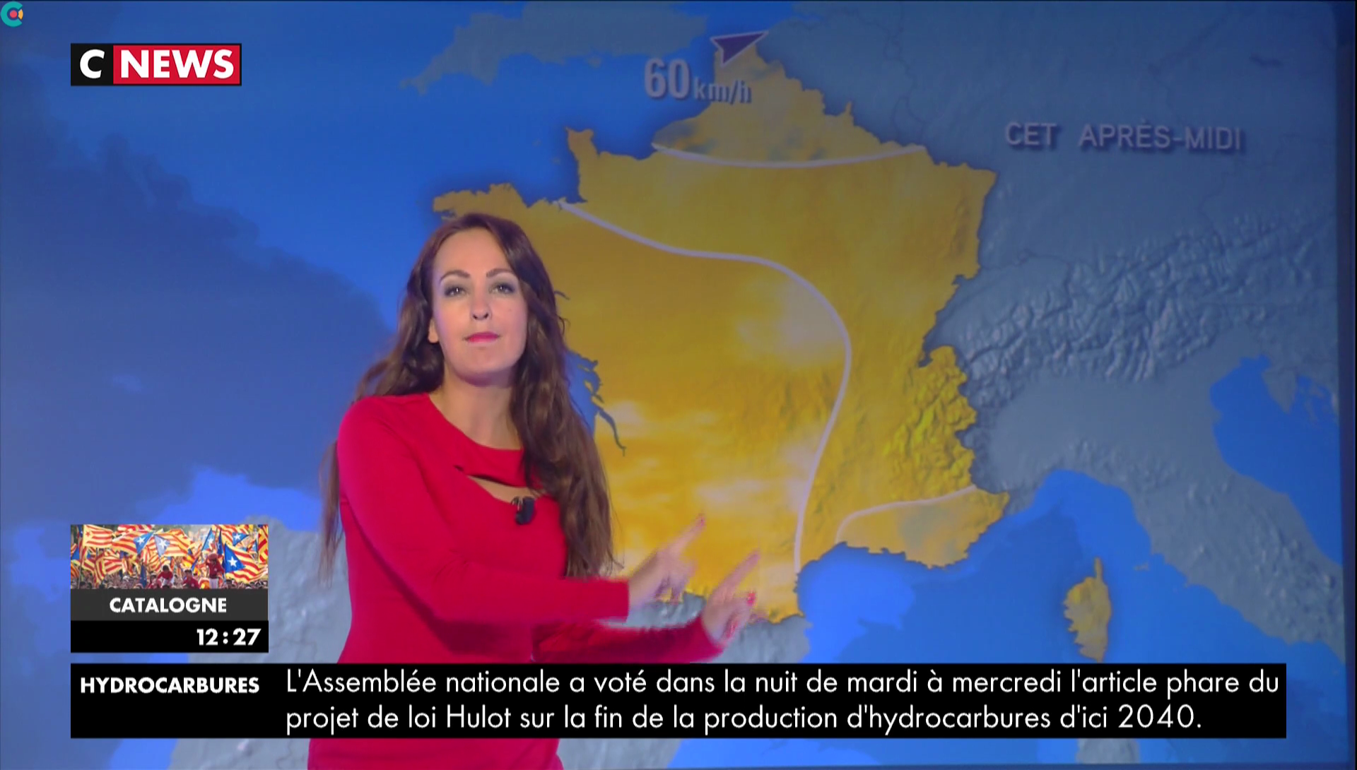 alexandrablanc02.2017_10_04_meteoCNEWS