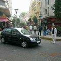 Seckasysteme-MarocDSCN2248_rs