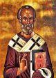 Saint Nicolas_r