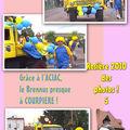 Rosiere 2010 courpiere photos 5 l'aciac