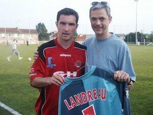 M_Landreau