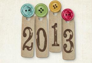 newyear_2013_wallpapers_47Meilleurs_fond_d_ecra_HD_pour_la_bonne_nouvelle_ann_e_2013__happy_new_year_wallpapers_Christmas_
