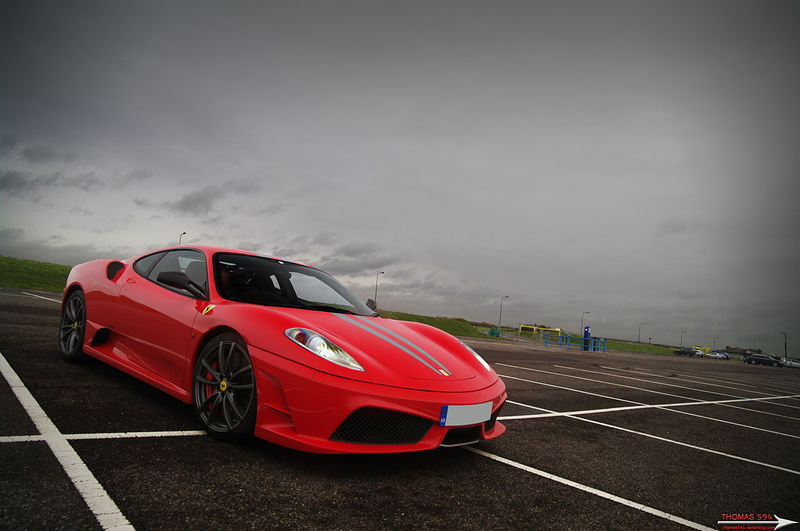 photoshoot_scuderia_james_093d