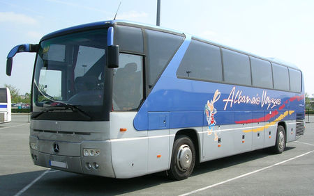Mercedes_tourismo__albanais_voyages__01
