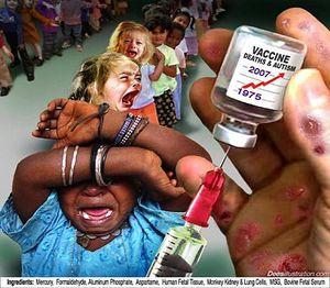 enfants_vaccins