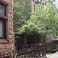 brooklyn heights 3