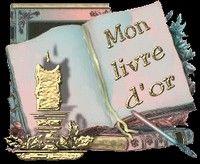 livre_dor_2