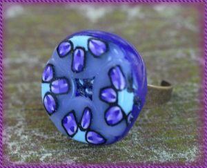 bleu_violet_bague