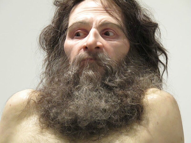 Ron-Mueck-4