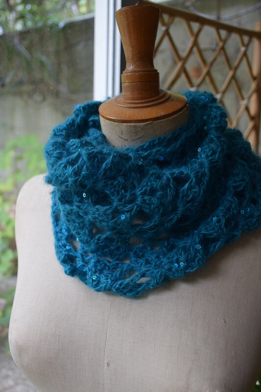 snood bleu3