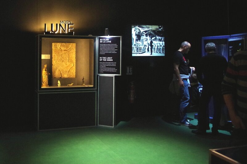 expo_nuit_lune