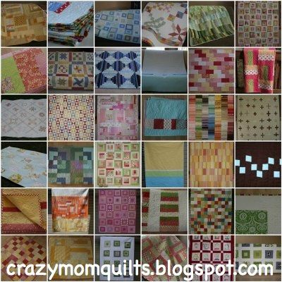 quilts__34__of_2008_bis