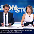 stephaniedemuru01.2016_04_02_nonstopBFMTV