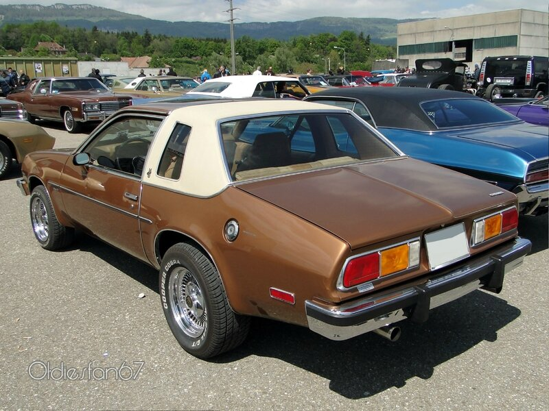 chevrolet-monza-cabriolet-notchback-coupe-1978-1980-b