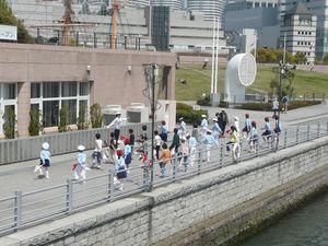 Canalblog_Tokyo03_18_Avril_2010_018