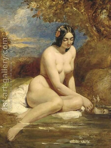 The-Bather-4