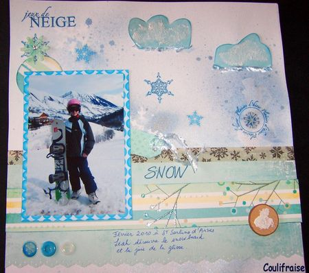 pages_famille_013