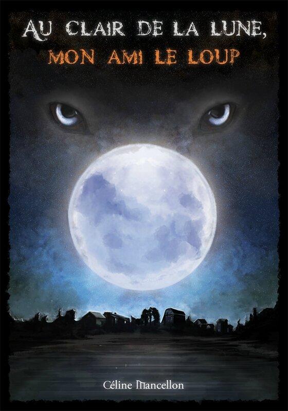 Temps de lune 1