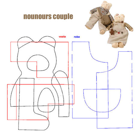 couple_oursons