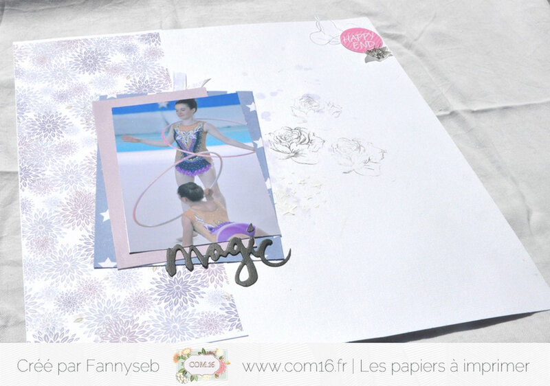 page fannyseb 2 collection béatrice papiers COM16