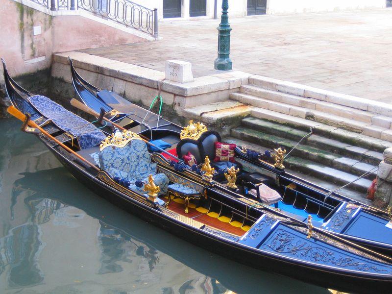 Venise (35)