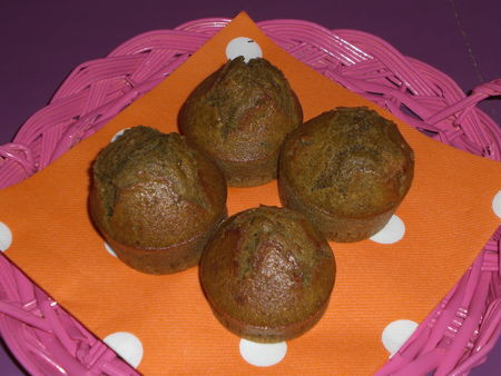 Muffins_pistache_pralin