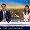 stephaniezenati08.2015_08_08_weekendpremiereBFMTV