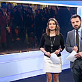 celinemoncel01.2016_01_12_premiereditionBFMTV