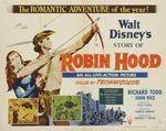 robin_us_1952__2_