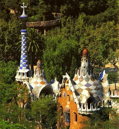 parc_guell247